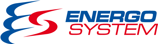 Energo System