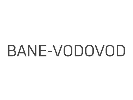 Petrovac na Mlavi