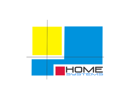 home-systems-doo