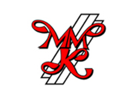 mkm-doo